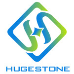 Hugestone Enterprise